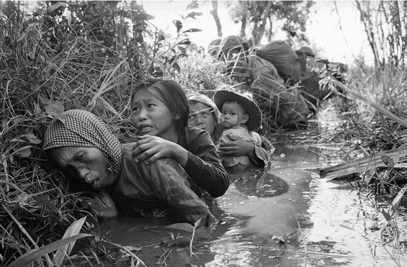 011.jpg 베트남 전 실제 사진