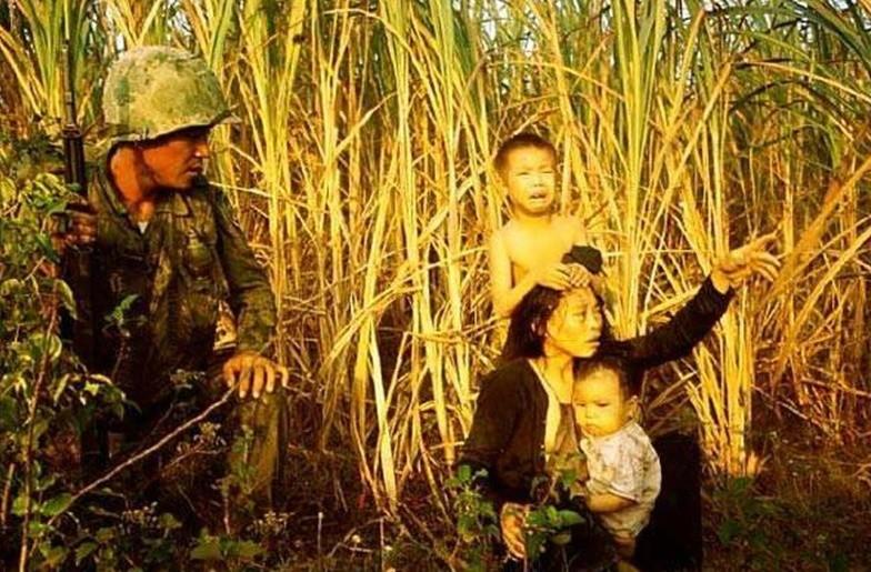 029.jpg 베트남 전 실제 사진