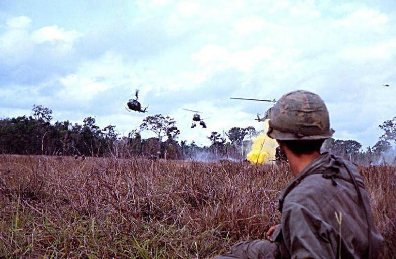 023.jpg 베트남 전 실제 사진