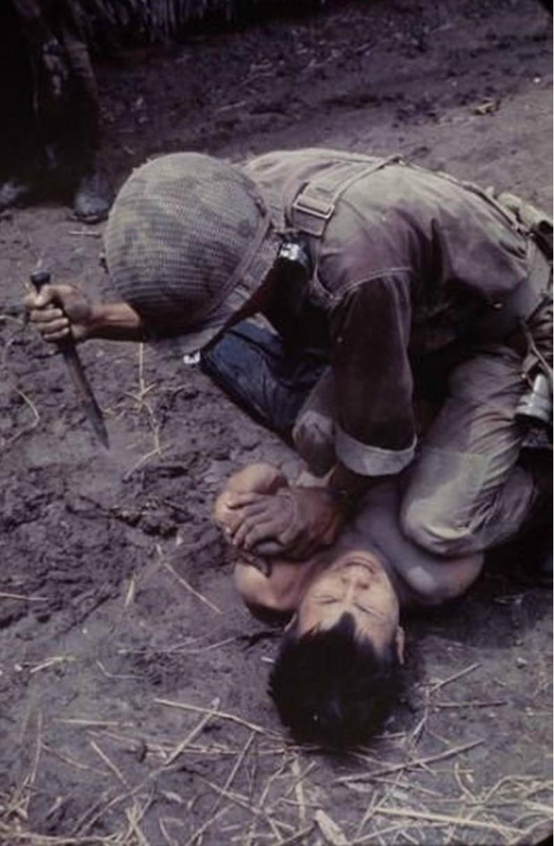021.jpg 베트남 전 실제 사진