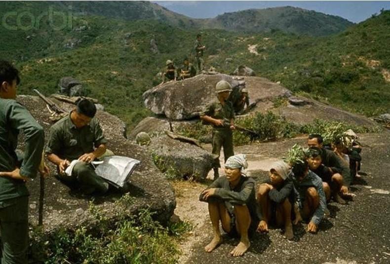 018.jpg 베트남 전 실제 사진