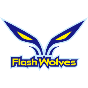 Flash_Wolves.png 기스갤 롤드컵 판타지 리그 진행 안내 [OPEN] LOL World Championship FANTASY LEAGUE