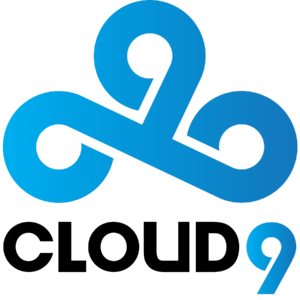 Cloud9.png [OPEN] LOL World Championship FANTASY LEAGUE [OPEN] LOL World Championship FANTASY LEAGUE(09.25수정1) [OPEN] LOL World Championship FANTASY LEAGUE(최종)