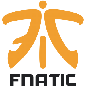 fnatic.png [OPEN] LOL World Championship FANTASY LEAGUE [OPEN] LOL World Championship FANTASY LEAGUE(09.25수정1) [OPEN] LOL World Championship FANTASY LEAGUE(최종)