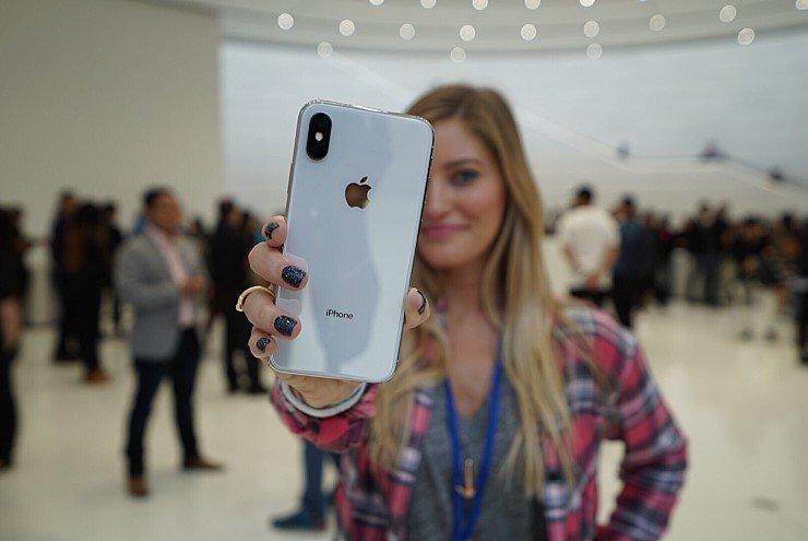 i14169621697.jpg 아이폰8 & 8플러스. 아이폰X 실사 모음(스압)