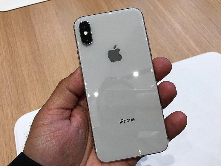 i14152487041.jpg 아이폰8 & 8플러스. 아이폰X 실사 모음(스압)