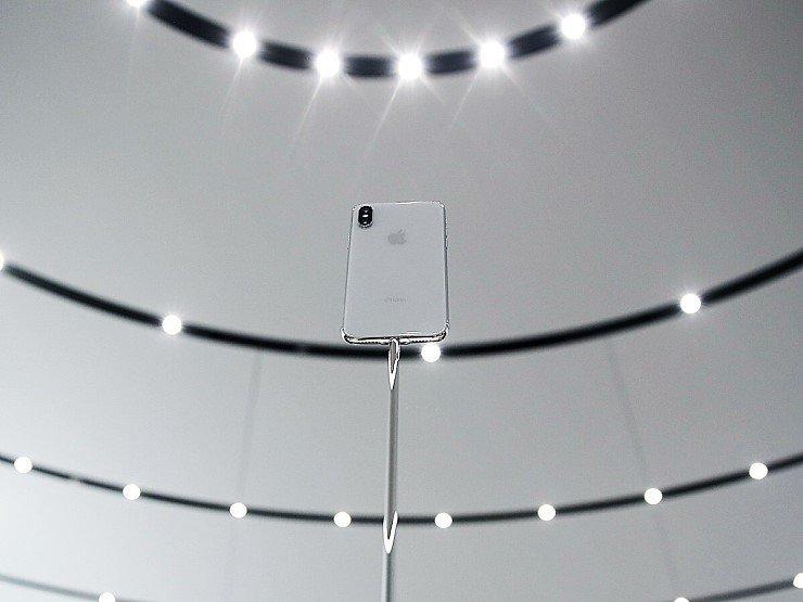 i14194924258.jpg 아이폰8 & 8플러스. 아이폰X 실사 모음(스압)