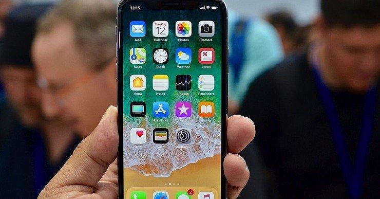 i14197629376.jpg 아이폰8 & 8플러스. 아이폰X 실사 모음(스압)