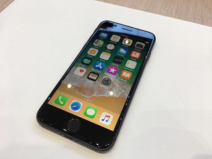 i14103555071.jpg 아이폰8 & 8플러스. 아이폰X 실사 모음(스압)