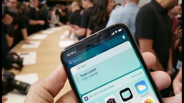 i14128609751.jpg 아이폰8 & 8플러스. 아이폰X 실사 모음(스압)
