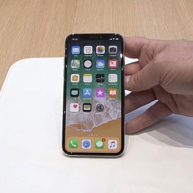 i14127428249.jpg 아이폰8 & 8플러스. 아이폰X 실사 모음(스압)