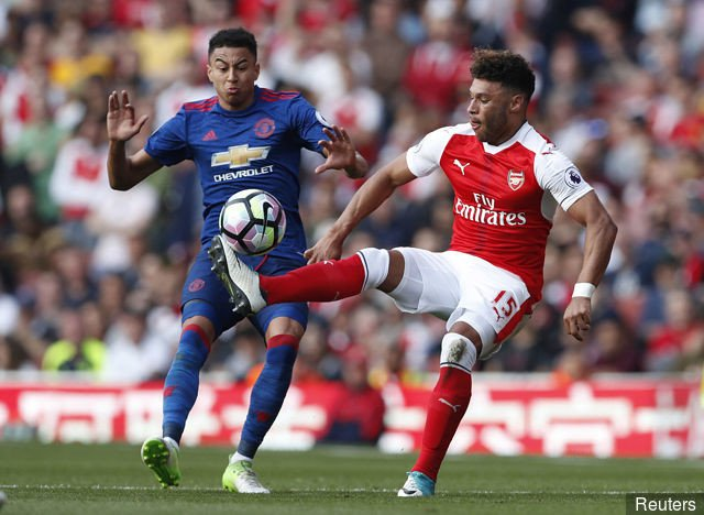 arsenals_alex_oxladechamberlain_in_action_with_manchester_united_480007.jpg 펩빡이와 월드컵.jpg