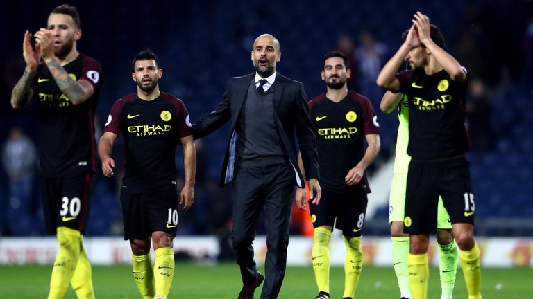 pep-guardiola-man-city-manchester-city_3819792.jpg 펩빡이와 월드컵.jpg