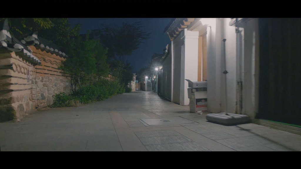 9.jpg 야간 한옥마을.jpg