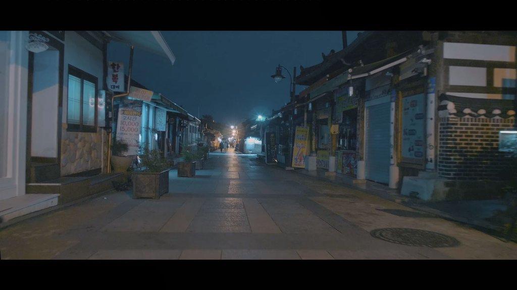 1 (1).jpg 야간 한옥마을.jpg