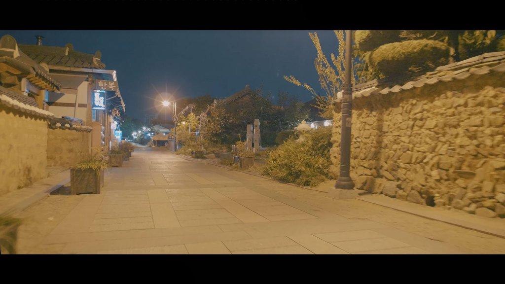 4 (1).jpg 야간 한옥마을.jpg