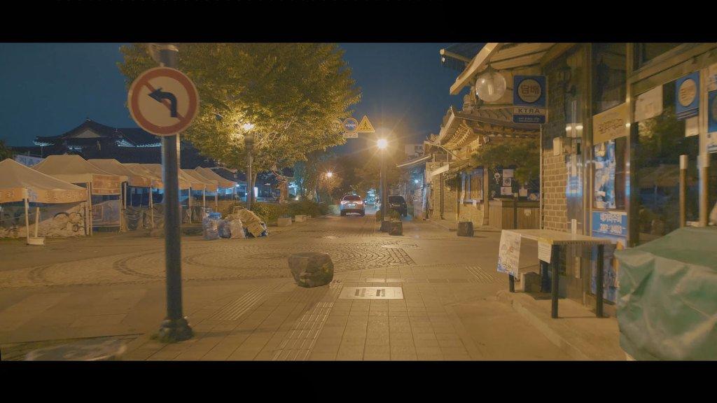 8.jpg 야간 한옥마을.jpg