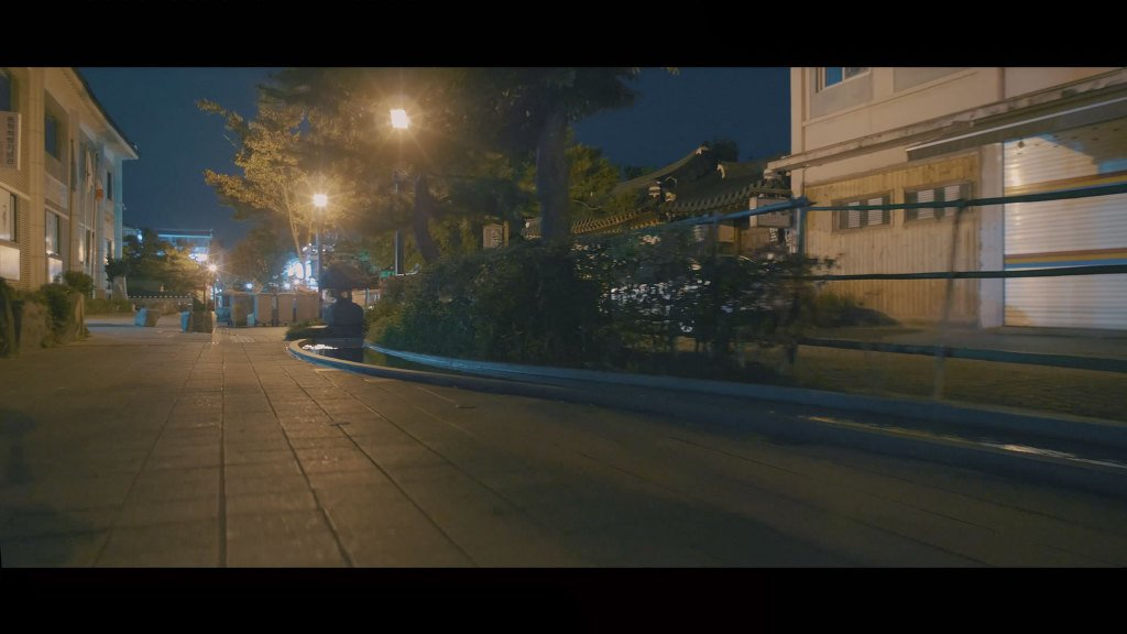 6.jpg 야간 한옥마을.jpg