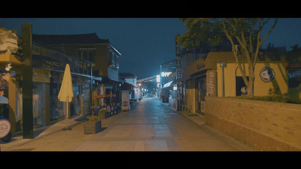 17.jpg 야간 한옥마을.jpg