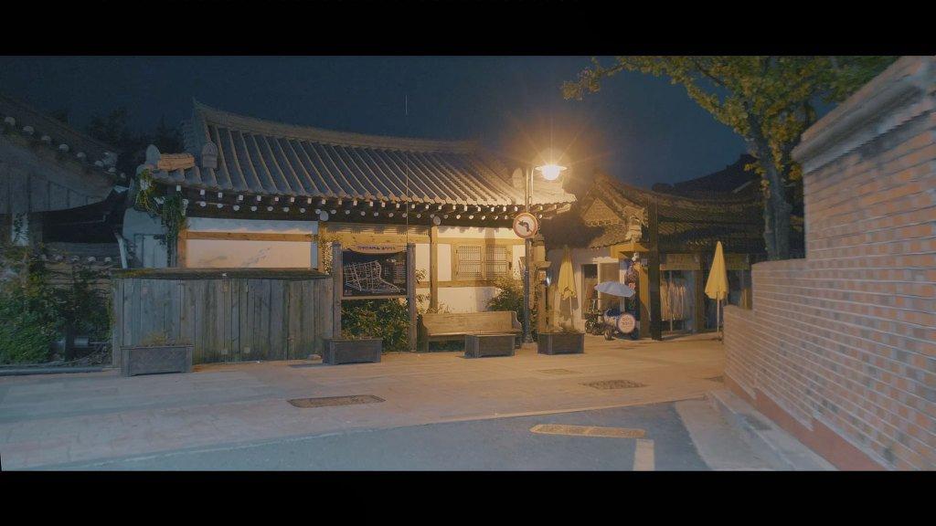 16.jpg 야간 한옥마을.jpg