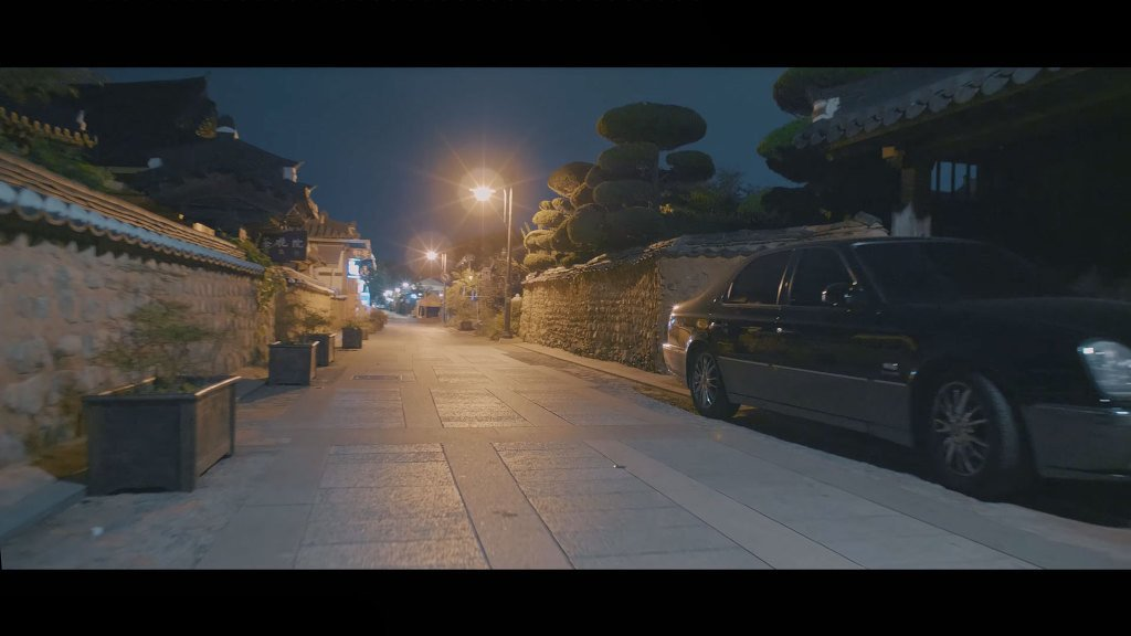 3 (1).jpg 야간 한옥마을.jpg
