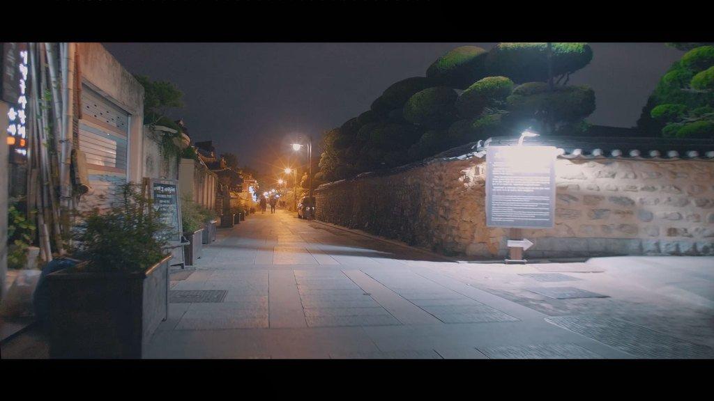 2 (1).jpg 야간 한옥마을.jpg