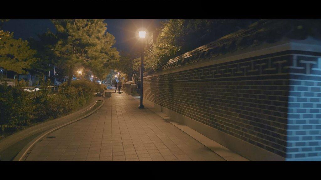 5 (1).jpg 야간 한옥마을.jpg