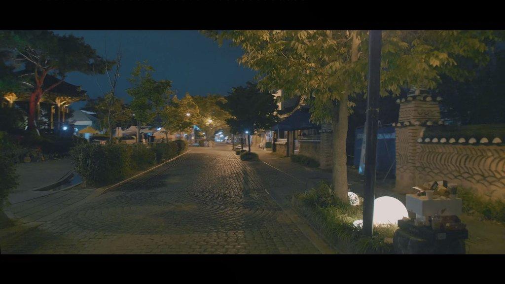 7.jpg 야간 한옥마을.jpg