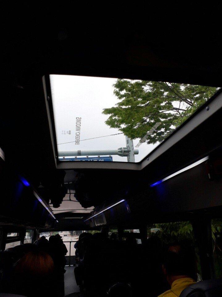 2층 버스 내부resized_20170709_103252_-623827766.jpg 2층 버스 내부 모습