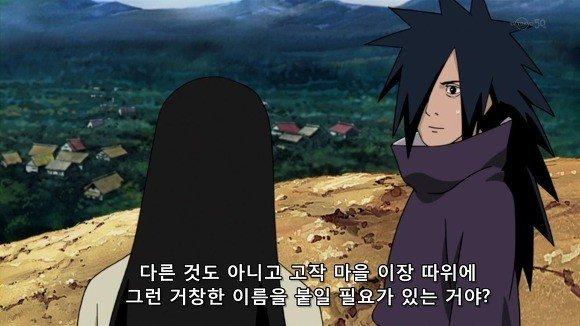 http://image.fmkorea.com/files/attach/new/20171103/486616/18249287/825153520/3865c0a740a8e55a61174d6485b47bc3.jpg