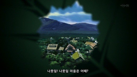 http://image.fmkorea.com/files/attach/new/20171103/486616/18249287/825153520/b7ede3fa104b90befe761a01344c1503.jpg