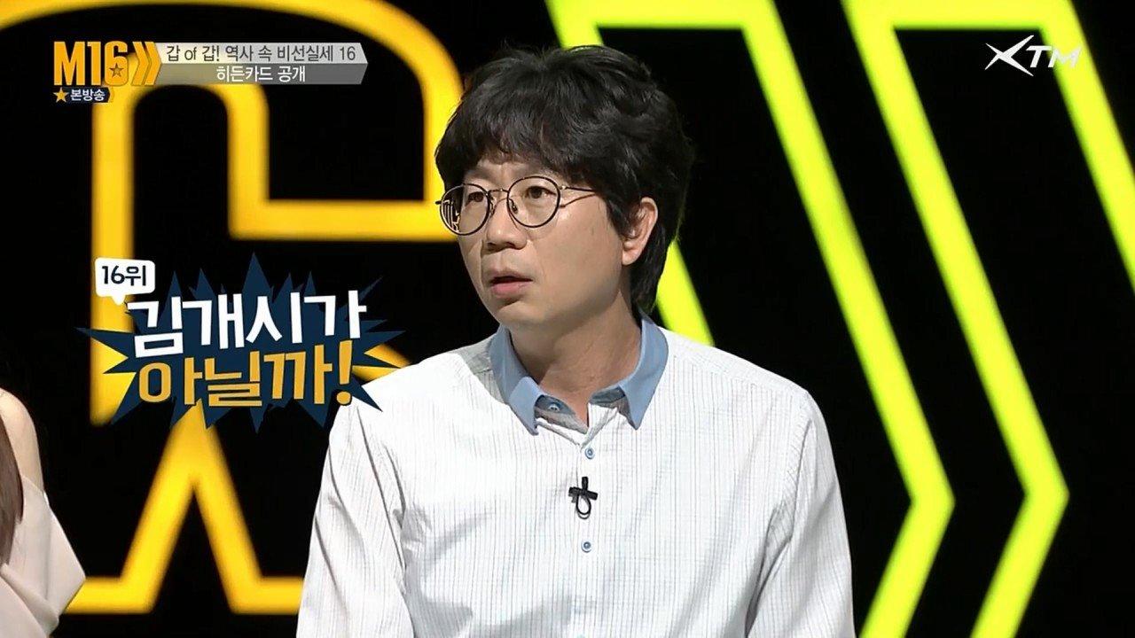 http://image.fmkorea.com/files/attach/new/20171104/486616/24327743/825980133/99b983892094b5c6d2fc3736e15da7d1_3.jpg