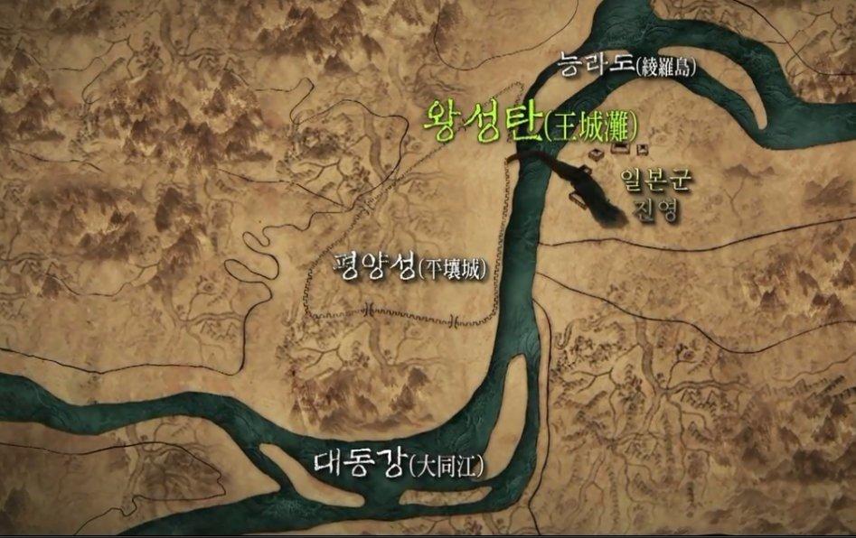 http://image.fmkorea.com/files/attach/new/20171109/486263/789752372/830930645/3bc5e4222cc0d88d44d556eac00b1346.JPG
