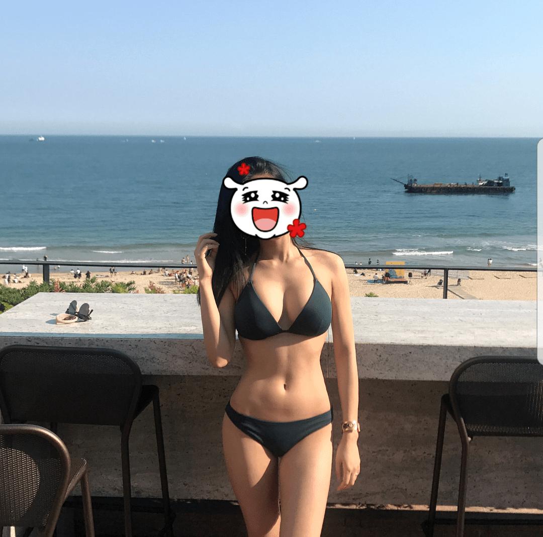 20171111_202734.png (ㅎㅂ)SNS녀 몸매 VS 몸매.jpg