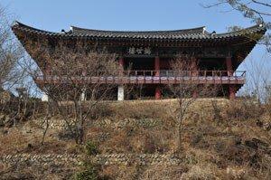 http://image.fmkorea.com/files/attach/new/20171112/486263/789752372/834256648/99b983892094b5c6d2fc3736e15da7d1.JPG