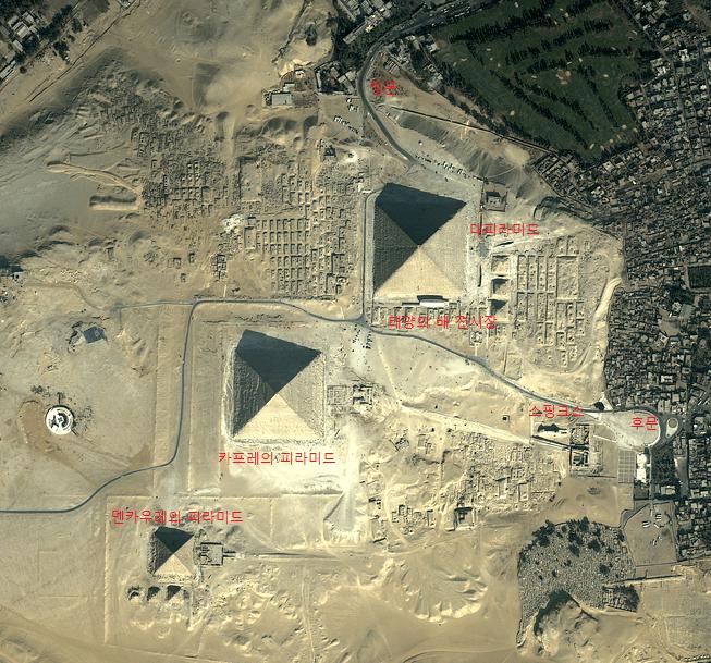 war-20171112-172904-001-resize.png 4000년넘게 서있는 건물.jpg