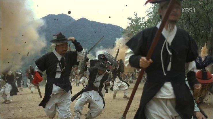 http://image.fmkorea.com/files/attach/new/20171113/486263/789752372/834935125/99b983892094b5c6d2fc3736e15da7d1.JPG