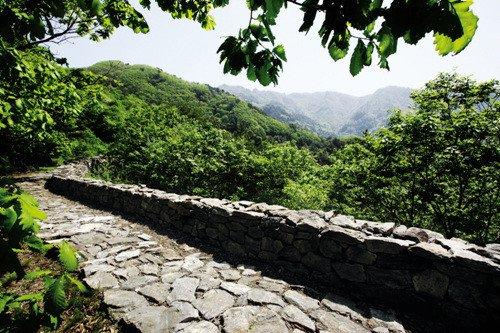 http://image.fmkorea.com/files/attach/new/20171113/486263/789752372/835931447/aa44f738acd86babcff3529b7f2a291e.JPG