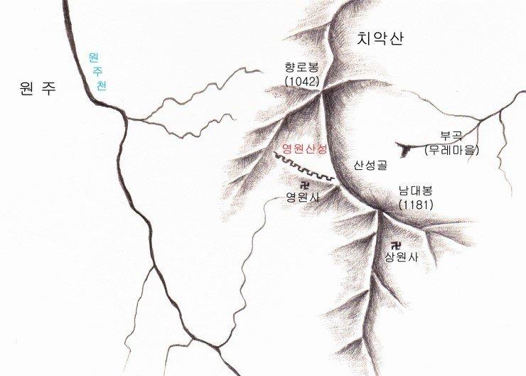 http://image.fmkorea.com/files/attach/new/20171113/486263/789752372/835931447/f53745ec8b03d4f0ade8da72c94ec9dd.JPG