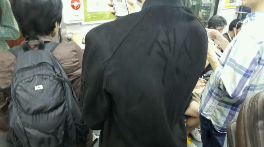 1510561219_170501.jpg 지하철 코트... 대참사