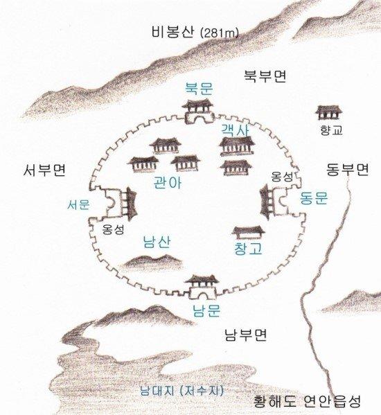 http://image.fmkorea.com/files/attach/new/20171114/486263/789752372/836531303/db901f8f837e1dac29ca052bd7de5ba1.JPG