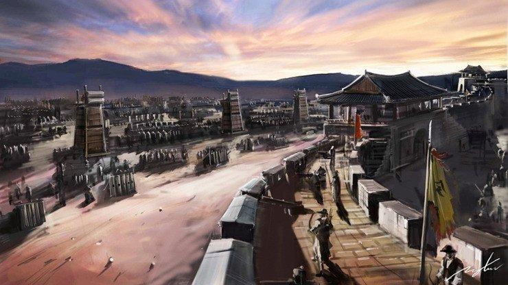http://image.fmkorea.com/files/attach/new/20171115/486263/789752372/837224624/a384ae3143927bf3801a17c0cee2d5ac.JPG