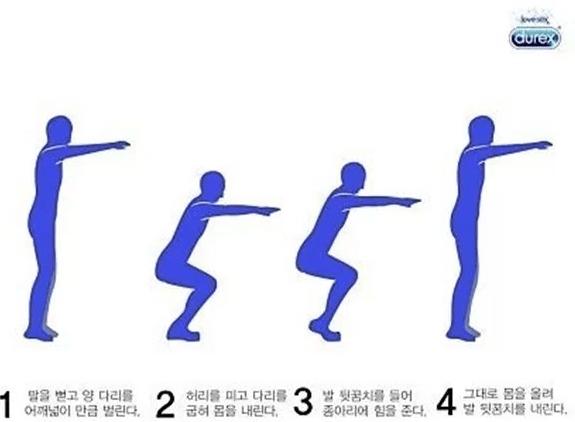 4-29.png 콘돔회사에서 발표한 1분 정력 테스트 (+정력 강화운동)