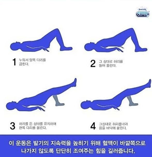 6-24.png 콘돔회사에서 발표한 1분 정력 테스트 (+정력 강화운동)