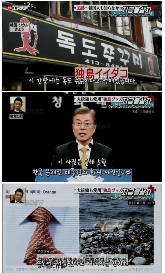 1510831922 (1).jpg 독도 새우 찾으러 울릉도까지 찾아간 일본방송