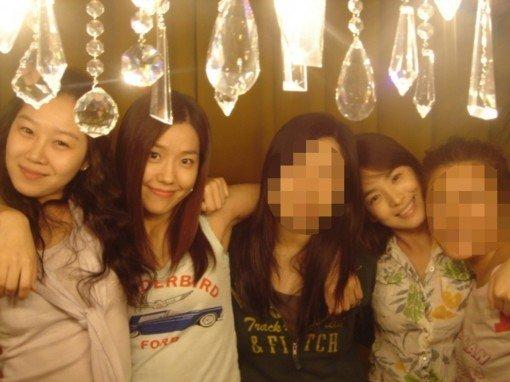43736359.2.jpg 은광여고에서 얼굴로 나름 유명했다는 여자연예인 둘.JPG