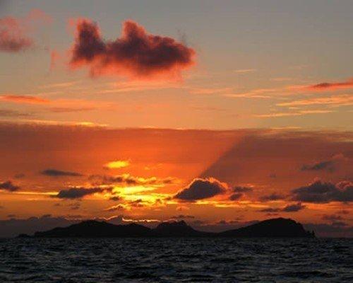 i14091682703.jpg 신기한 구름 모양