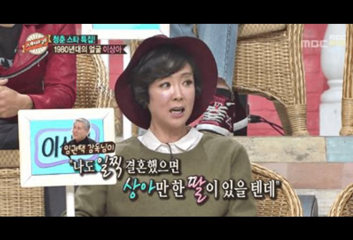 18.PNG 배우 이상아가 말해주는 좆같은 영화 현장jpg