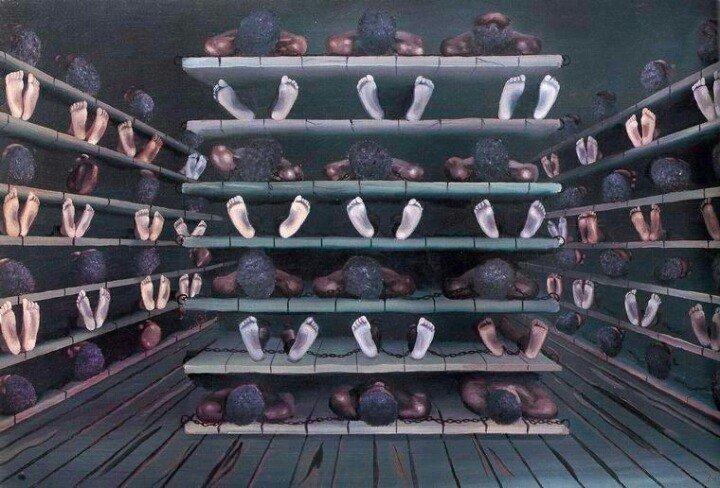 f_drama-20171205-132002-000-resize.jpeg 현세의 지옥, 끔찍한 흑인 노예선