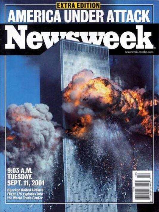 1.jpg 전세계에 영향력을 가장 크게 끼친 사건.jpg
